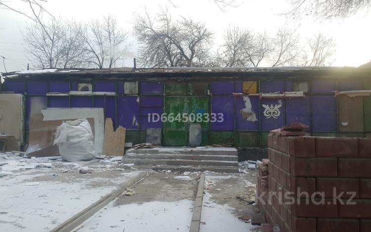 Здание, Лобачевского 30А площадью 300 м² за 400 000 〒 в Алматы, Жетысуский р-н