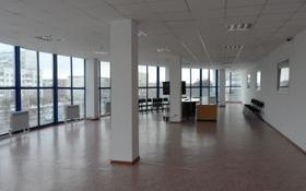 Офис площадью 691.5 м², Машхур Жусупа 54 за 2 170 〒 в Экибастузе