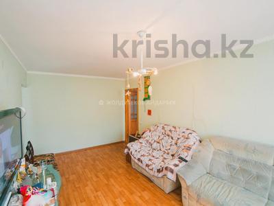 2-комнатная квартира, 47 м², 3/5 этаж, Александра Кравцова за 11.3 млн 〒 в Нур-Султане (Астана) — фото 4