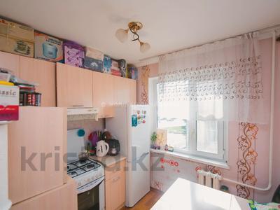 2-комнатная квартира, 47 м², 3/5 этаж, Александра Кравцова за 11.3 млн 〒 в Нур-Султане (Астана) — фото 8