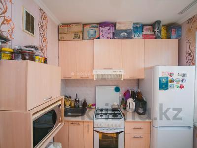2-комнатная квартира, 47 м², 3/5 этаж, Александра Кравцова за 11.3 млн 〒 в Нур-Султане (Астана) — фото 9