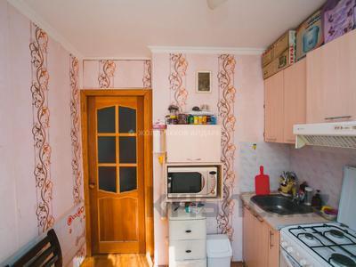 2-комнатная квартира, 47 м², 3/5 этаж, Александра Кравцова за 11.3 млн 〒 в Нур-Султане (Астана) — фото 10