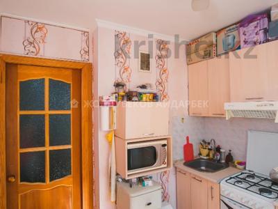 2-комнатная квартира, 47 м², 3/5 этаж, Александра Кравцова за 11.3 млн 〒 в Нур-Султане (Астана) — фото 11