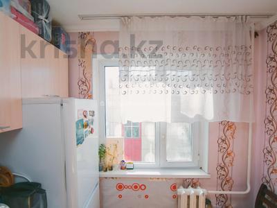 2-комнатная квартира, 47 м², 3/5 этаж, Александра Кравцова за 11.3 млн 〒 в Нур-Султане (Астана) — фото 12