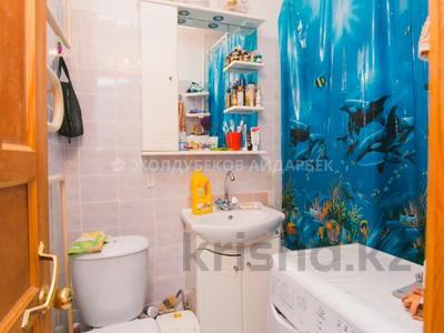 2-комнатная квартира, 47 м², 3/5 этаж, Александра Кравцова за 11.3 млн 〒 в Нур-Султане (Астана) — фото 13
