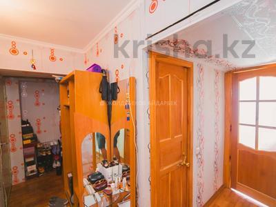 2-комнатная квартира, 47 м², 3/5 этаж, Александра Кравцова за 11.3 млн 〒 в Нур-Султане (Астана) — фото 14