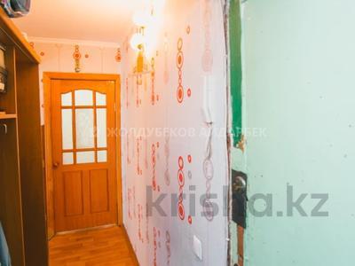 2-комнатная квартира, 47 м², 3/5 этаж, Александра Кравцова за 11.3 млн 〒 в Нур-Султане (Астана) — фото 15
