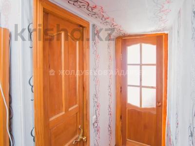 2-комнатная квартира, 47 м², 3/5 этаж, Александра Кравцова за 11.3 млн 〒 в Нур-Султане (Астана) — фото 16
