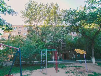 2-комнатная квартира, 47 м², 3/5 этаж, Александра Кравцова за 11.3 млн 〒 в Нур-Султане (Астана) — фото 17
