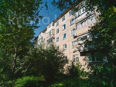 2-комнатная квартира, 47 м², 3/5 этаж, Александра Кравцова за 11.3 млн 〒 в Нур-Султане (Астана) — фото 18