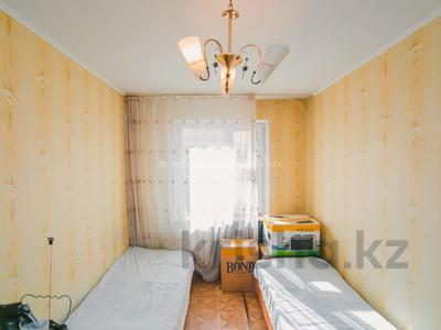 2-комнатная квартира, 47 м², 3/5 этаж, Александра Кравцова за 11.3 млн 〒 в Нур-Султане (Астана) — фото 6