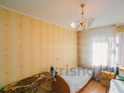 2-комнатная квартира, 47 м², 3/5 этаж, Александра Кравцова за 11.3 млн 〒 в Нур-Султане (Астана) — фото 5