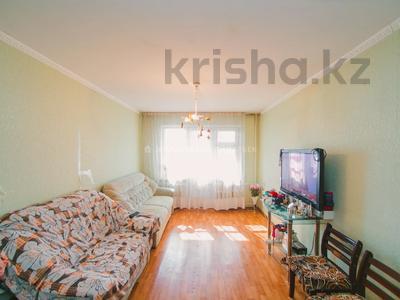 2-комнатная квартира, 47 м², 3/5 этаж, Александра Кравцова за 11.3 млн 〒 в Нур-Султане (Астана) — фото 2