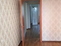 2-комнатная квартира, 55 м², 2/5 этаж помесячно