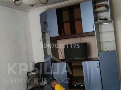 4-комнатный дом, 100 м², 6 сот., Достык 1 за 11.5 млн 〒 в