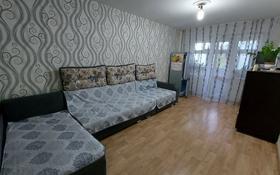2-комнатная квартира, 43 м², 3/4 этаж помесячно, 1-й микрорайон за 70 000 〒 в Капчагае