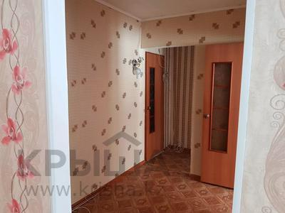 2-комнатная квартира, 42 м², 1/5 этаж, Димитрова за 3.7 млн 〒 в Темиртау — фото 2