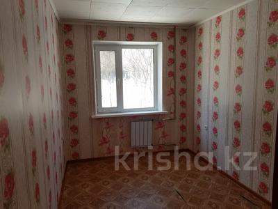 2-комнатная квартира, 42 м², 1/5 этаж, Димитрова за 3.7 млн 〒 в Темиртау — фото 4