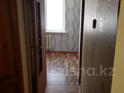 2-комнатная квартира, 42 м², 1/5 этаж, Димитрова за 3.7 млн 〒 в Темиртау — фото 5