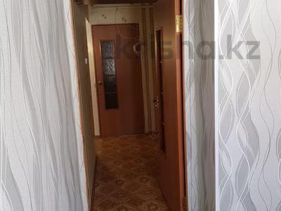 2-комнатная квартира, 42 м², 1/5 этаж, Димитрова за 3.7 млн 〒 в Темиртау — фото 8