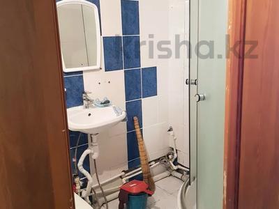 2-комнатная квартира, 42 м², 1/5 этаж, Димитрова за 3.7 млн 〒 в Темиртау — фото 9