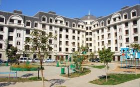 4-комнатная квартира, 185 м², 4/7 этаж, Калдаякова 2/1 за 70 млн 〒 в Нур-Султане (Астана), Алматы р-н