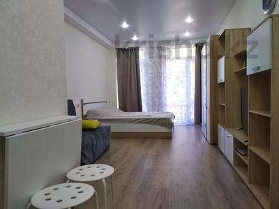 1-комнатная квартира, 30 м², 2/7 этаж, Цветочная 15/21 за ~ 13.5 млн 〒 в Сочи