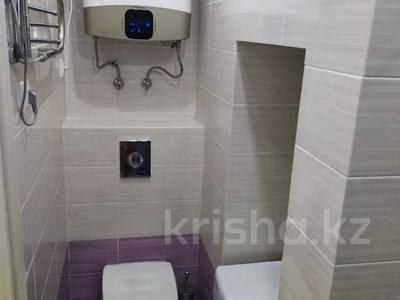 1-комнатная квартира, 30 м², 2/7 этаж, Цветочная 15/21 за ~ 13.5 млн 〒 в Сочи — фото 3