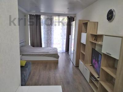 1-комнатная квартира, 30 м², 2/7 этаж, Цветочная 15/21 за ~ 13.5 млн 〒 в Сочи — фото 4