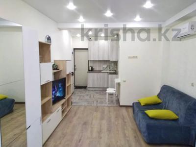 1-комнатная квартира, 30 м², 2/7 этаж, Цветочная 15/21 за ~ 13.5 млн 〒 в Сочи — фото 6
