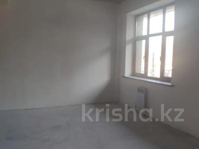 Офис площадью 142.5 м², проспект Достык 138 блок2Б за 110 млн 〒 в Алматы, Медеуский р-н