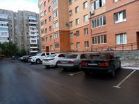 3-комнатная квартира, 69 м², 3/9 этаж, мкр Юго-Восток, Гульдер 2 5/5 за 33 млн 〒 в Караганде, Казыбек би р-н