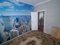 2-комнатная квартира, 49 м², 5/7 этаж помесячно