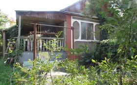 1-комнатный дом, 60 м², 3 сот., мкр Рахат за 25.8 млн 〒 в Алматы, Наурызбайский р-н