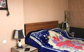 5-комнатный дом, 120 м², 7 сот., Аксай 8 — Гоголя за 26 млн 〒 в Нур-Султане (Астана), р-н Байконур