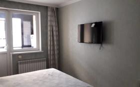 2-комнатная квартира, 65 м², 7/12 этаж помесячно, Туран 37/17 за 200 000 〒 в Нур-Султане (Астана), Есиль р-н