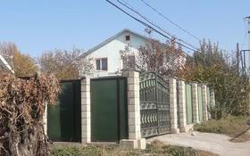 6-комнатный дом, 163 м², 5 сот., Сосновая за 34 млн 〒 в Бельбулаке (Мичурино)