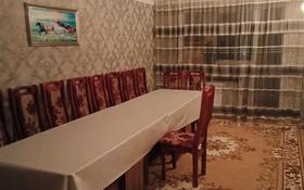 4-комнатная квартира, 73 м², 5/5 этаж, Акмечеть 16 за 8 млн 〒 в