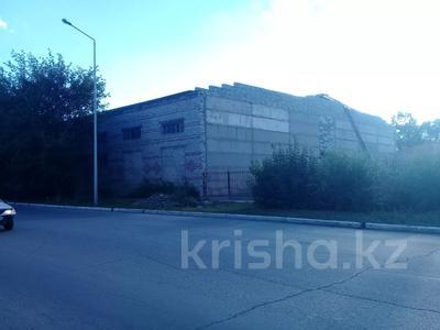 Здание, Шугаева 153 площадью 3700 м² за 400 〒 в Семее — фото 2