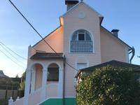 10-комнатный дом, 300 м², 12 сот., 6-Челябинская 2 за 70 млн 〒 в Костанае