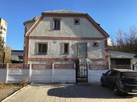 4-комнатный дом посуточно, 200 м², Кондитерская 78 д за 45 000 〒 в Караганде, Казыбек би р-н