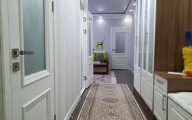 2-комнатная квартира, 65.1 м², 2/6 этаж, 35-мкр, 35-й мкр 27 за 15.5 млн 〒 в Актау, 35-мкр