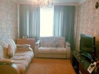 2 комнаты, 54 м²