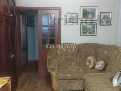3-комнатная квартира, 92 м², 1/2 этаж, М-н Дорожник 13 за 12.3 млн 〒 в Затобольске