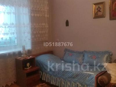 3-комнатная квартира, 92 м², 1/2 этаж, М-н Дорожник 13 за 12.3 млн 〒 в Затобольске — фото 4