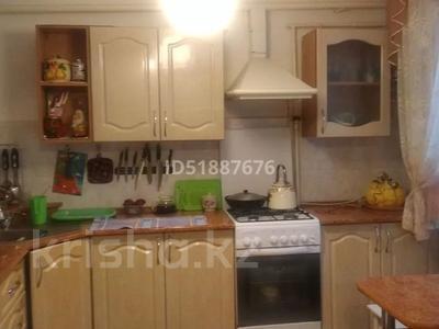 3-комнатная квартира, 92 м², 1/2 этаж, М-н Дорожник 13 за 12.3 млн 〒 в Затобольске — фото 6