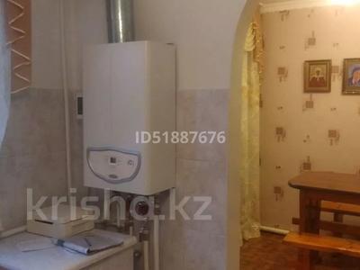 3-комнатная квартира, 92 м², 1/2 этаж, М-н Дорожник 13 за 12.3 млн 〒 в Затобольске — фото 7