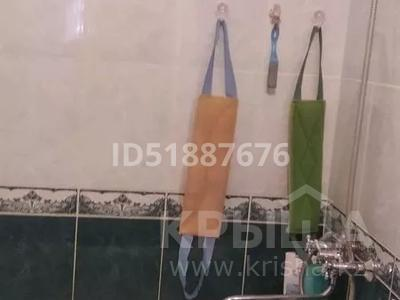 3-комнатная квартира, 92 м², 1/2 этаж, М-н Дорожник 13 за 12.3 млн 〒 в Затобольске — фото 8