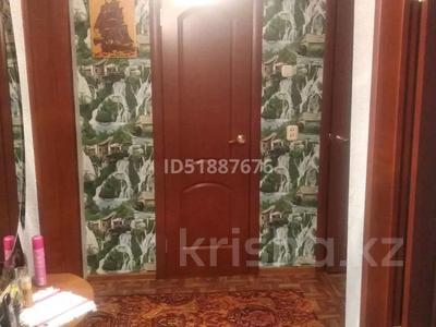 3-комнатная квартира, 92 м², 1/2 этаж, М-н Дорожник 13 за 12.3 млн 〒 в Затобольске — фото 10