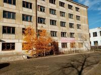 Здание, площадью 4118 м², улица Горького 64 за 270 млн 〒 в Рудном